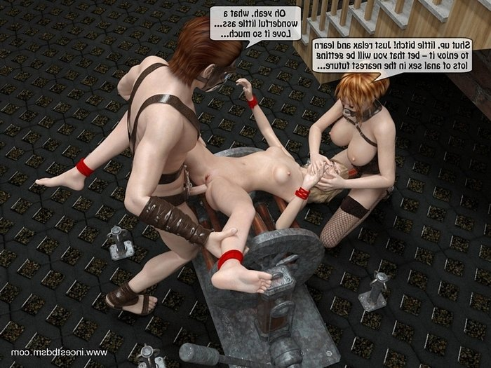 3d-bsdm-ripped-daughter 0_10820.jpg