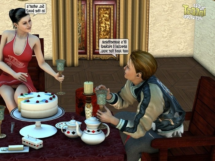 3d-incest-mother-son 0_69446.jpg