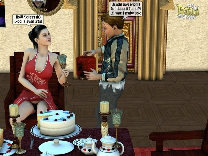 3d-incest-mother-son 0_69450.jpg