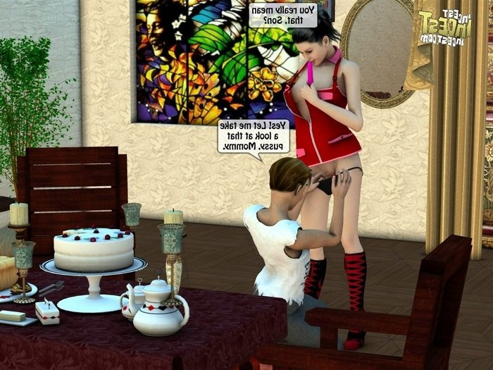 3d-incest-mother-son 0_69477.jpg