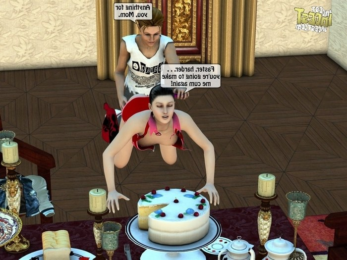 3d-incest-mother-son 0_69494.jpg