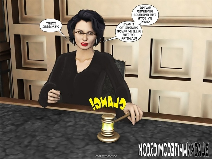 3d-the-peoples-court 0_8596.jpg