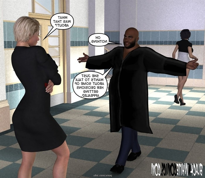 3d-the-peoples-court 0_8631.jpg