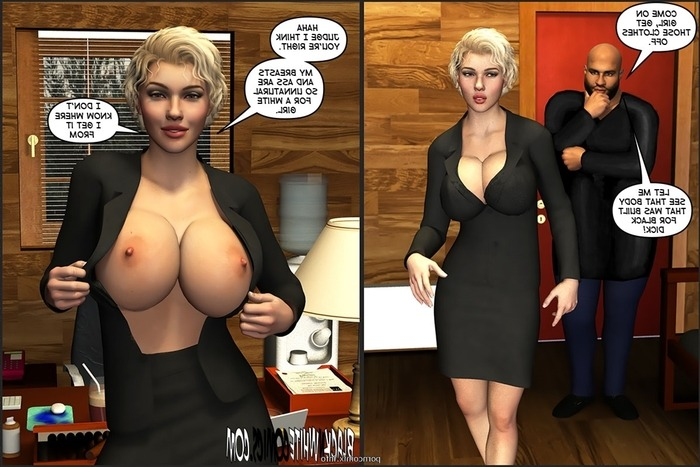 3d-the-peoples-court 0_8661.jpg