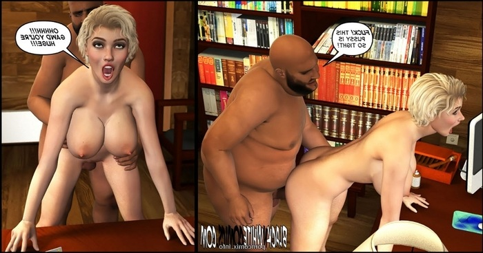 3d-the-peoples-court 0_8676.jpg