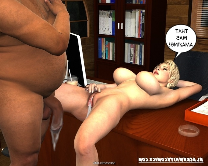 3d-the-peoples-court 0_8718.jpg
