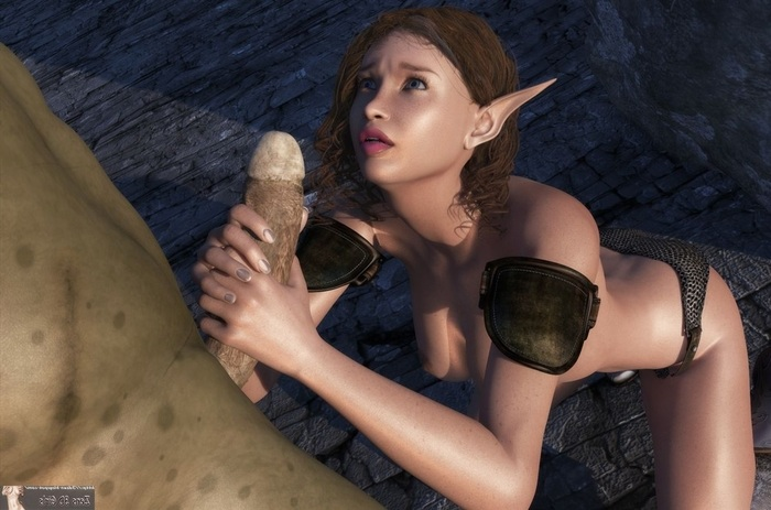 3dzen-sanda-captured-thegoblin 0_24879.jpg