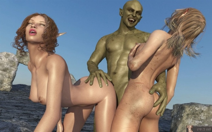3dzen-sanda-captured-thegoblin 0_24903.jpg