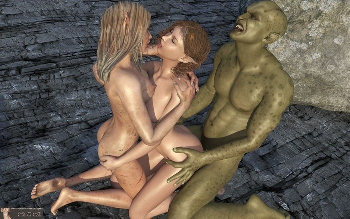 3dzen-sanda-captured-thegoblin 0_24910.jpg