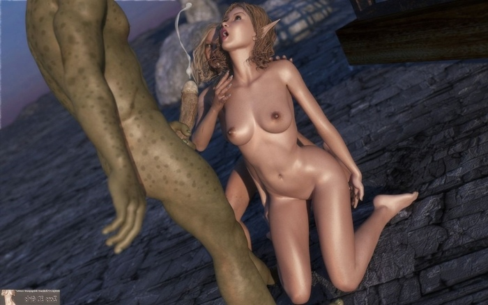 3dzen-sanda-captured-thegoblin 0_24934.jpg
