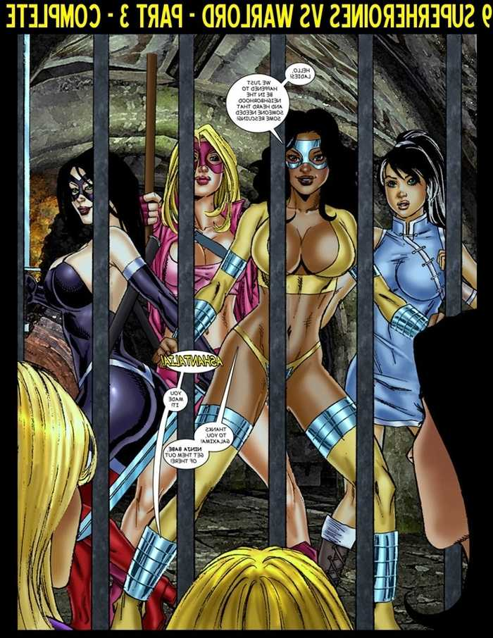 9-superheroines-vs-warlord-ch-3-matt-johnson 0.jpg