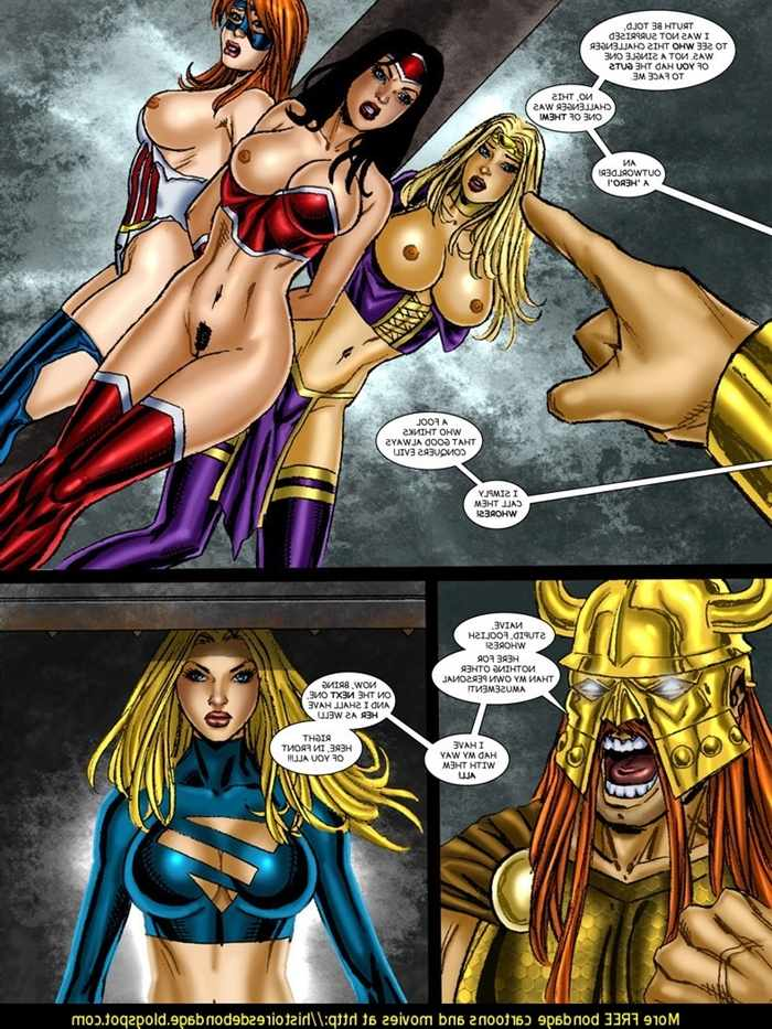 9-superheroines-vs-warlord-ch-3-matt-johnson 0_131659.jpg