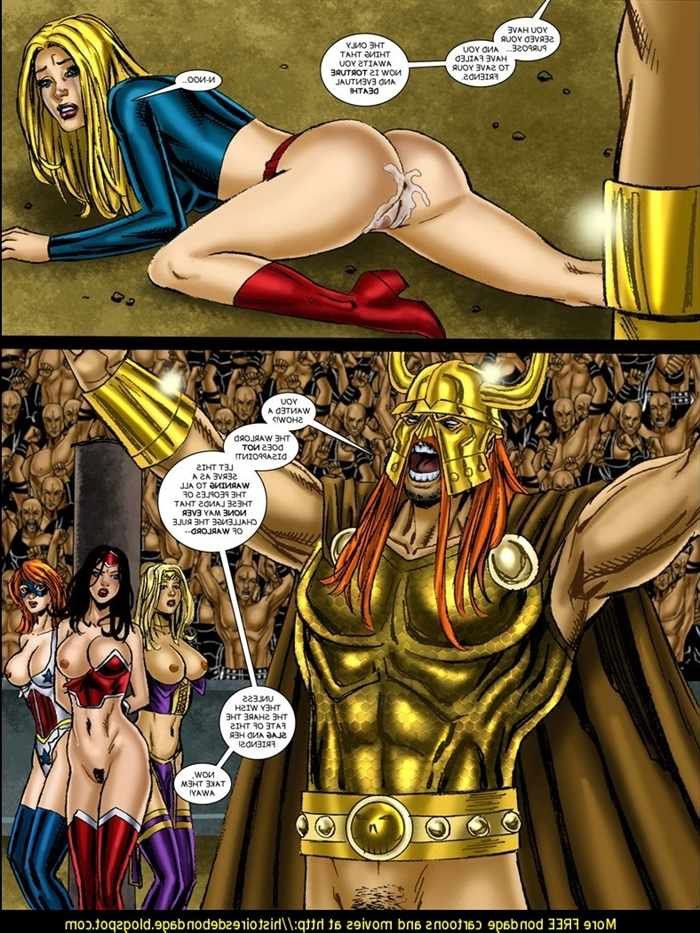 9-superheroines-vs-warlord-ch-3-matt-johnson 0_131710.jpg