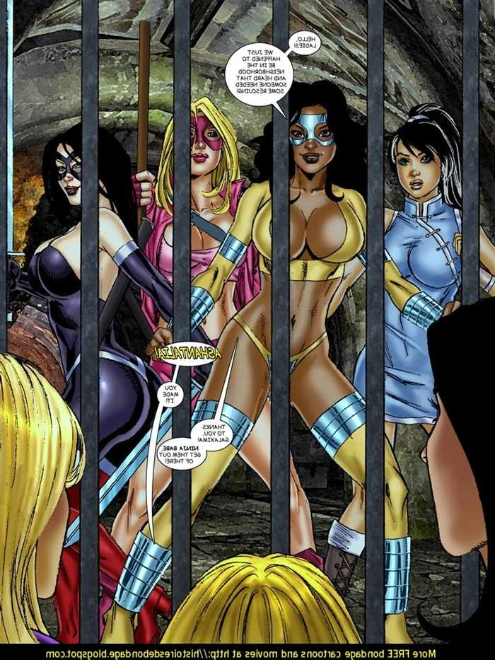 9-superheroines-vs-warlord-ch-3-matt-johnson 0_131717.jpg