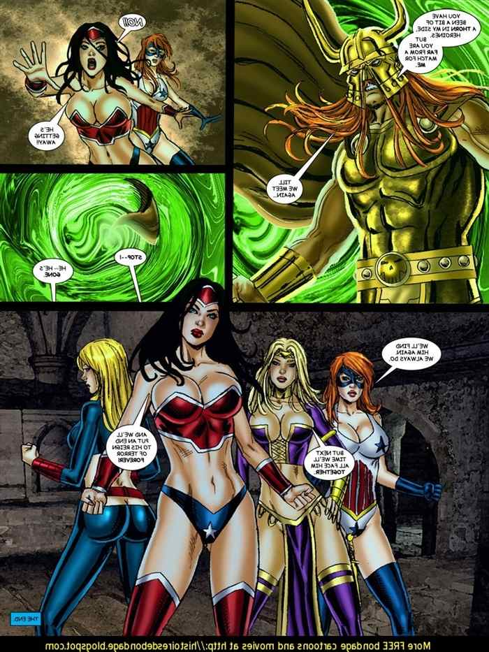 9-superheroines-vs-warlord-ch-3-matt-johnson 0_131725.jpg