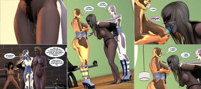 a-bdsm-short-the-division-uzobono 0_145448.jpg