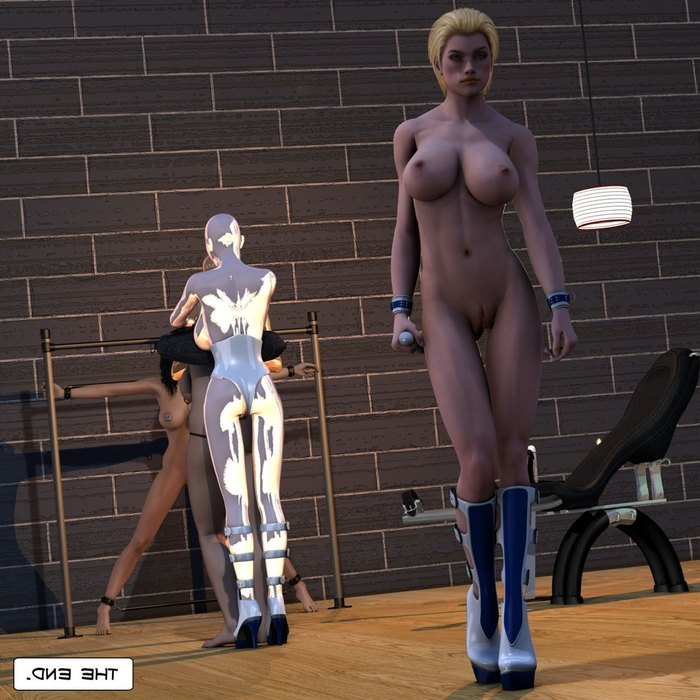 a-bdsm-short-the-division-uzobono 0_145455.jpg