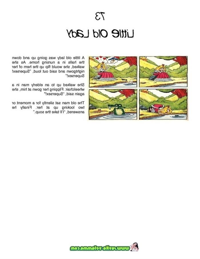 101-sex-jokes-and-comix 0_150893.jpg