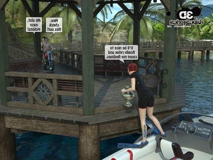 2-boys-rape-woman-boat 0_44748.jpg