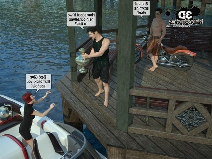 2-boys-rape-woman-boat 0_44756.jpg