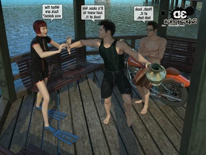 2-boys-rape-woman-boat 0_44761.jpg
