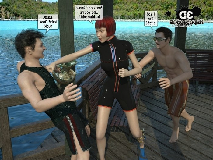 2-boys-rape-woman-boat 0_44767.jpg
