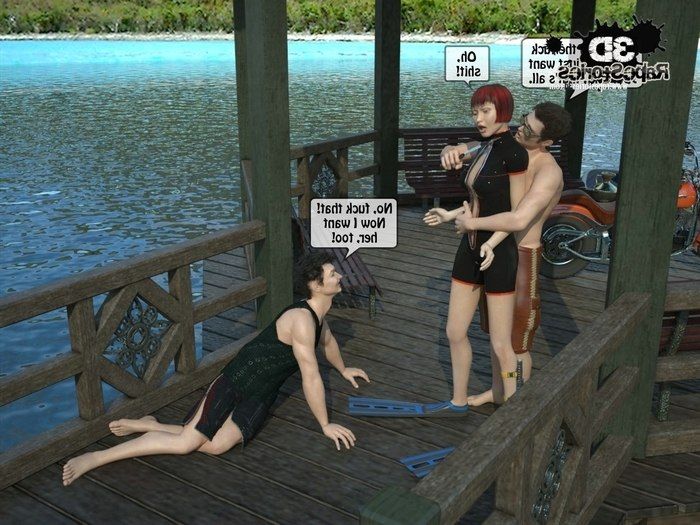 2-boys-rape-woman-boat 0_44770.jpg