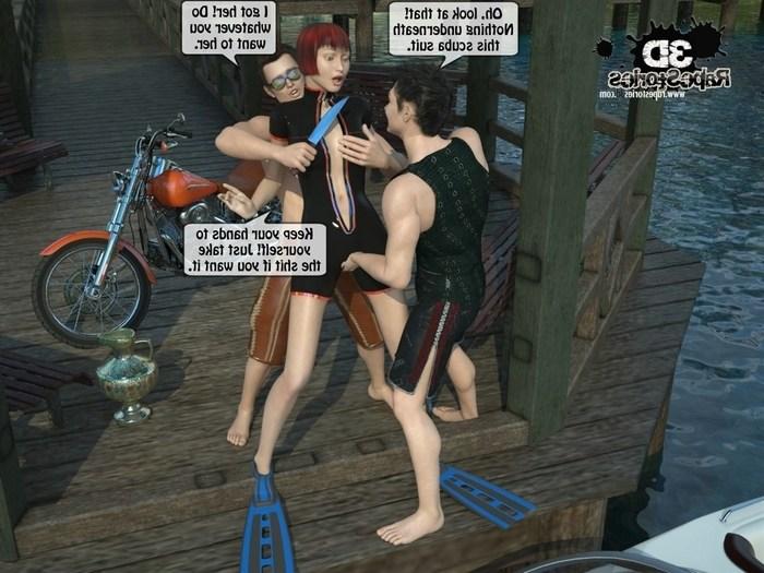 2-boys-rape-woman-boat 0_44778.jpg