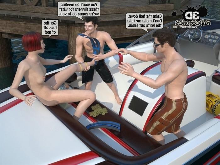 2-boys-rape-woman-boat 0_44802.jpg