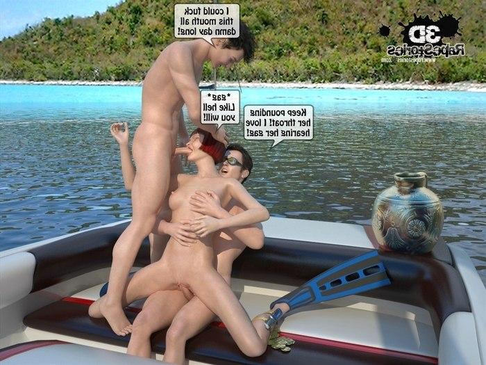 2-boys-rape-woman-boat 0_44862.jpg