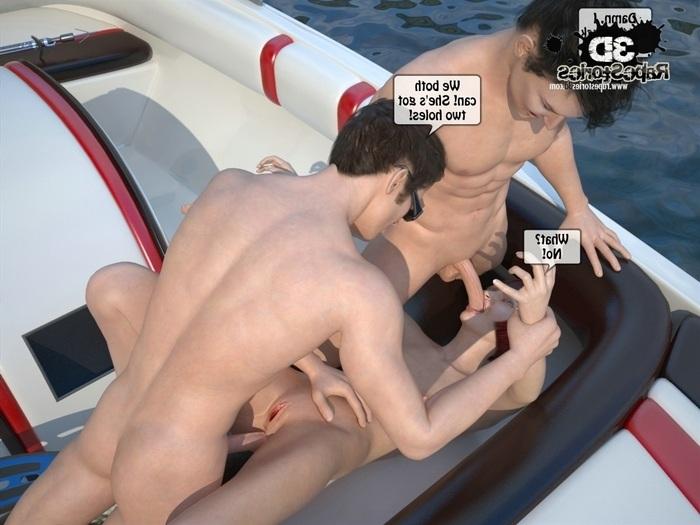 2-boys-rape-woman-boat 0_44880.jpg
