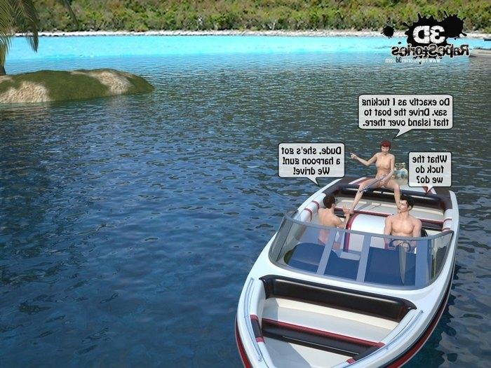 2-boys-rape-woman-boat 0_44908.jpg
