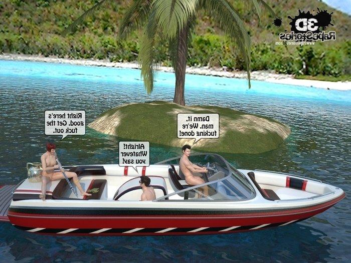 2-boys-rape-woman-boat 0_44914.jpg