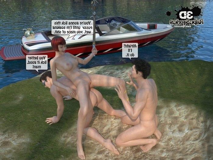 2-boys-rape-woman-boat 0_44924.jpg