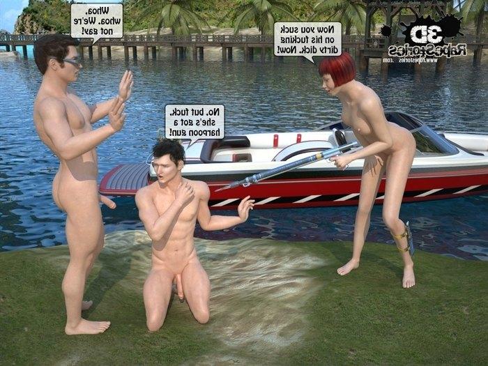 2-boys-rape-woman-boat 0_44942.jpg