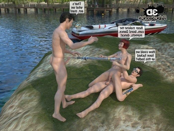 2-boys-rape-woman-boat 0_44976.jpg