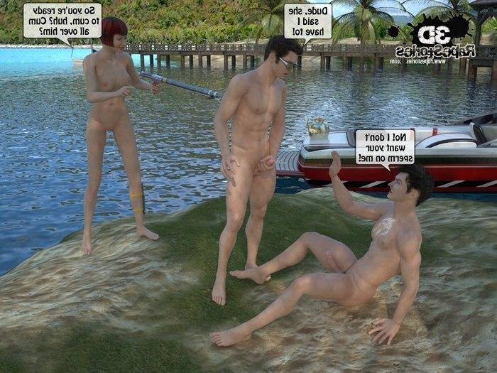 2-boys-rape-woman-boat 0_44982.jpg