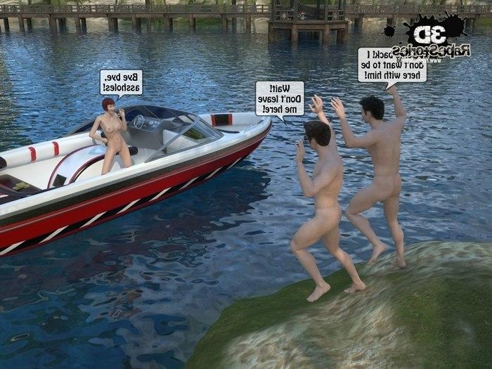 2-boys-rape-woman-boat 0_45005.jpg