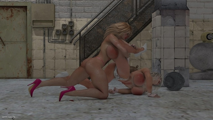 2-bustys-fight 0_128505.jpg