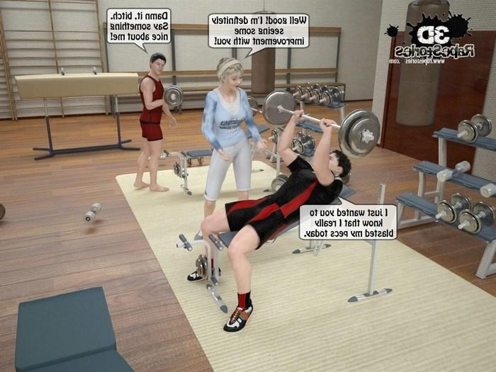 2-guys-rape-chick-gym 0.jpg