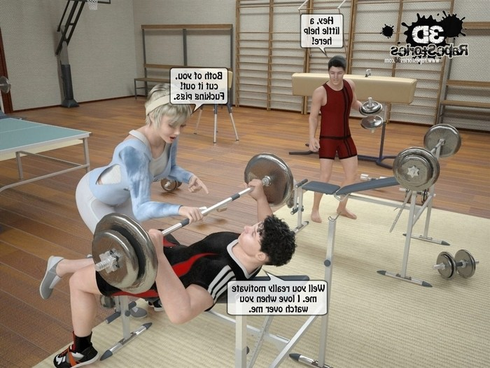 2-guys-rape-chick-gym 0_30555.jpg