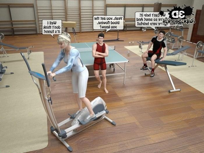2-guys-rape-chick-gym 0_30570.jpg