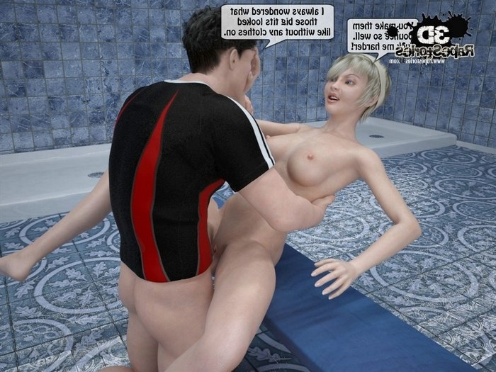 2-guys-rape-chick-gym 0_30632.jpg