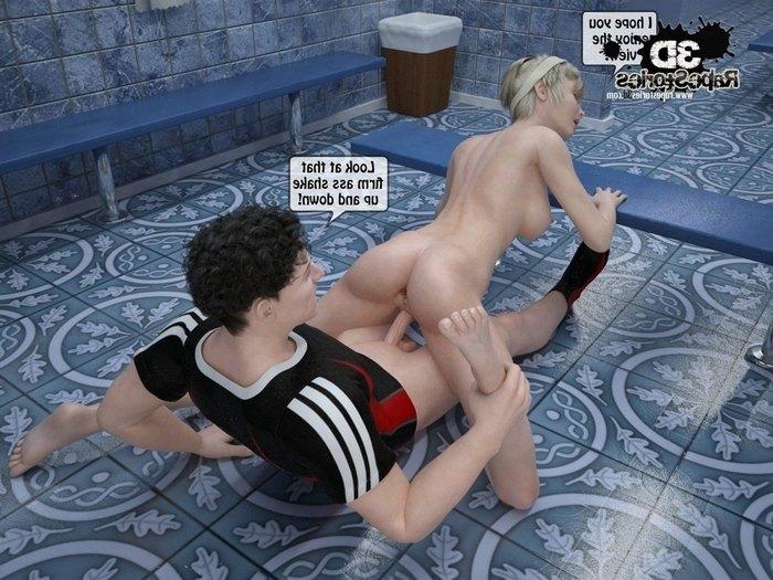 2-guys-rape-chick-gym 0_30655.jpg