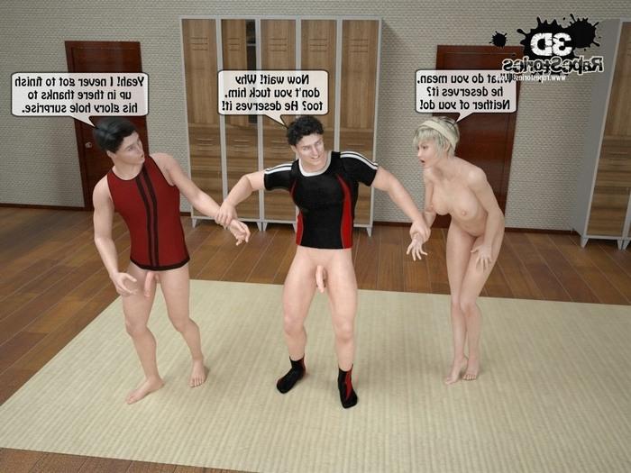 2-guys-rape-chick-gym 0_30710.jpg