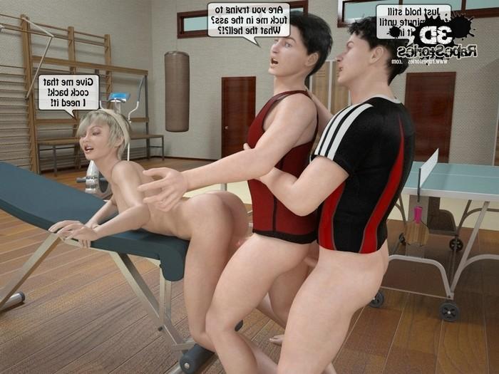 2-guys-rape-chick-gym 0_30752.jpg