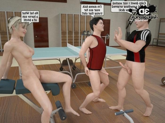 2-guys-rape-chick-gym 0_30758.jpg