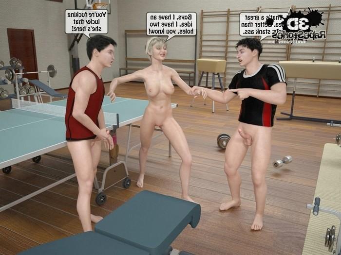 2-guys-rape-chick-gym 0_30764.jpg