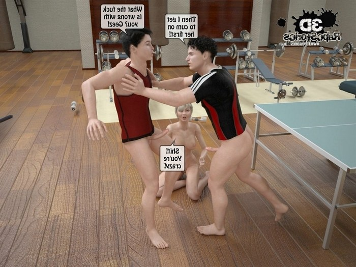 2-guys-rape-chick-gym 0_30844.jpg
