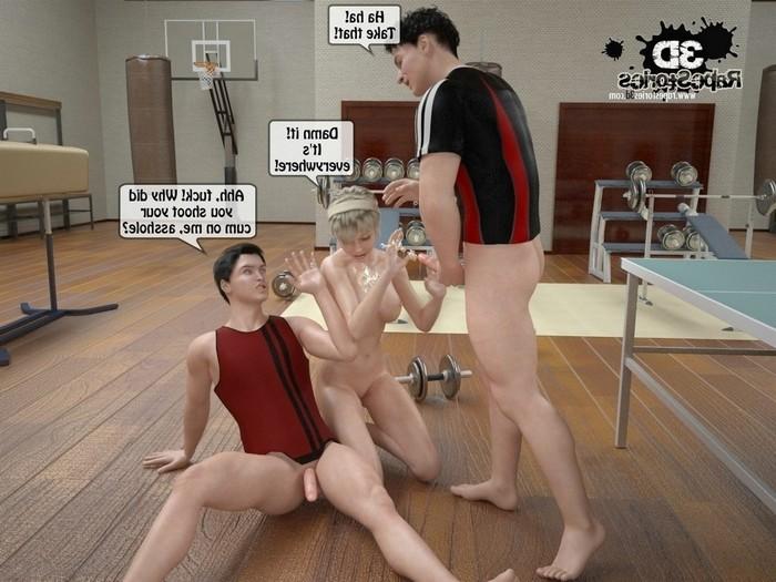2-guys-rape-chick-gym 0_30851.jpg